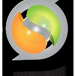 logo-symbol1